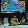 "Bhajan Samaroha ""Jagannath ho"" held at Bhubaneswar"